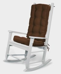 Outdoor Rocking Chair Pads - Home Furniture Design