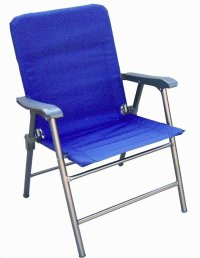 Recliner Lawn Chairs Folding - Home Furniture Design