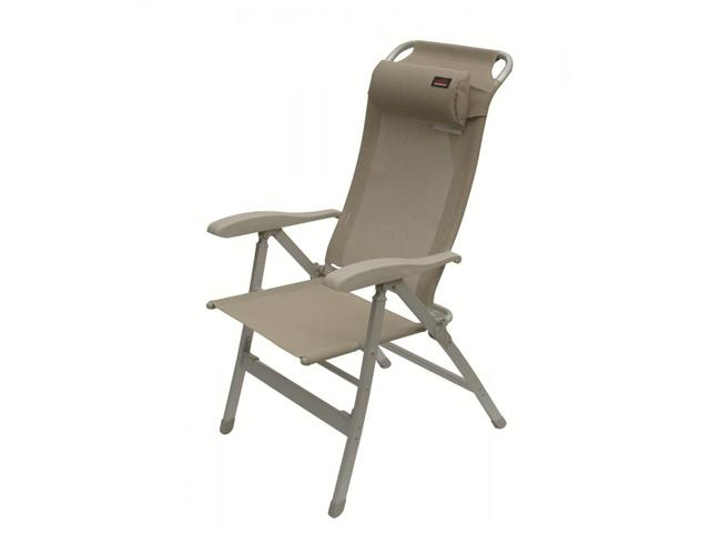 Reclining Lawn Chairs Folding  Home Furniture Design