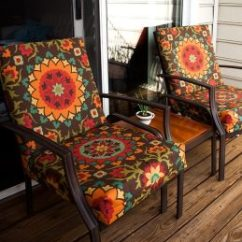 Recovering Lawn Chairs Buffalo Check Chair Kids Bedroom Furniture Sets For Girls - Home Design