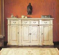 Sideboard Buffet Cabinet - Home Furniture Design