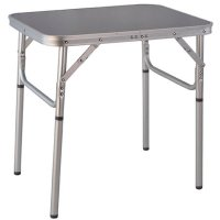 Small Folding Desk - Home Furniture Design