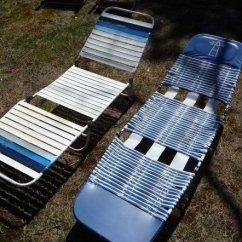 Fold Up Camping Chairs Table High Chair Argos Tri Beach - Home Furniture Design