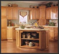 Used Kitchen Cabinets Mn - Home Furniture Design