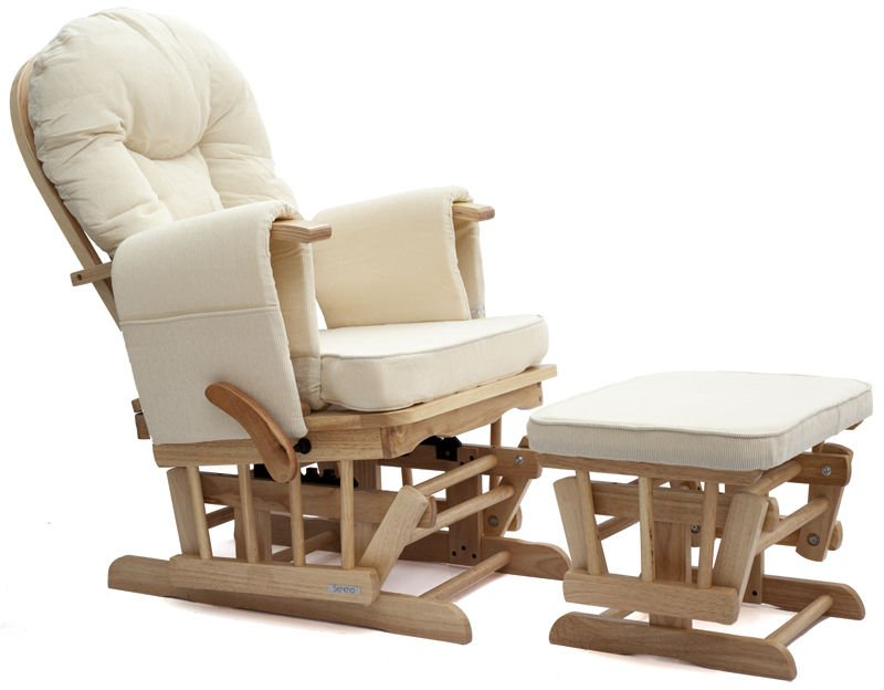 Used Rocking Chairs for Nursery  Home Furniture Design