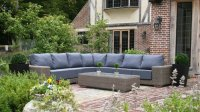 Waterproof Outdoor Furniture Cushions - Home Furniture Design