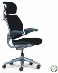 What is the Best Ergonomic Office Chair - Home Furniture ...
