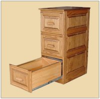 Adding A Lock To A Wood File Cabinet free download ...