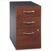 22 Excellent Lockable File Cabinets   yvotube.com