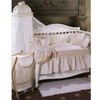 White Hemnes 8-Drawer Dresser - Home Furniture Design