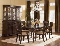 Ashley Furniture Dining Room Sets Prices - Home Furniture ...