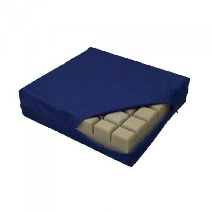Buy Cushion Foam  Home Furniture Design
