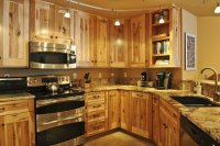 Cheap Kitchen Cabinets Denver