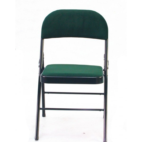 Cheap Metal Folding Chairs  Home Furniture Design