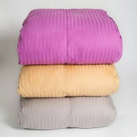Extra Long Twin Bedding Sets For College - Home Furniture ...