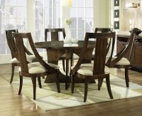 Few Piece Dining Room Set: The Quality of Life - Home ...