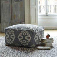 Floor Sitting Cushions - Home Furniture Design