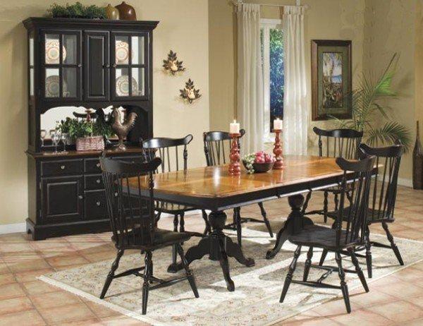 Jcpenney Furniture Dining Room Sets  Home Furniture Design
