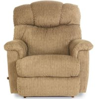 Pin Lazy Boy Chairs And Recliners on Pinterest