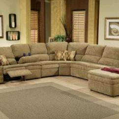 Ashley Furniture Darcy Sofa Sleeper Acapulco With Cushions Leather Sectional Sofas Recliners And Chaise - Home ...