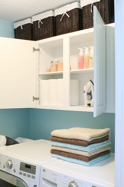 Lowes Laundry Cabinets  Home Furniture Design