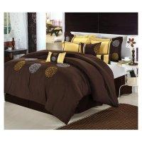 Luxury King Bedding Sets - Home Furniture Design