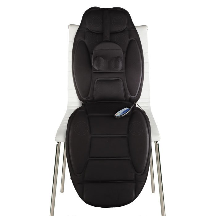 Massaging Chair Cushion  Home Furniture Design