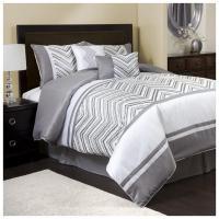 Modern Bedding Sets King - Home Furniture Design