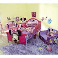 Monster High Twin Bed Set - Home Furniture Design