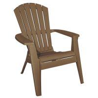 Plastic Adirondack Chairs Lowes - Home Furniture Design