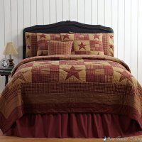 Queen Bed Comforter Sets - Home Furniture Design