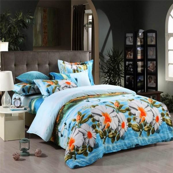 Queen Bed Sets - Home Furniture Design
