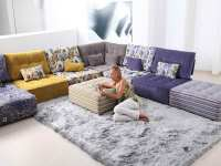 Seating Cushions For Floor - Home Furniture Design