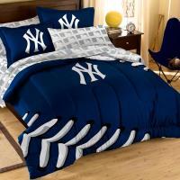 Sports Baby Bedding Sets - Home Furniture Design