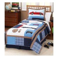 Star Wars Baby Crib Bedding Set - Home Furniture Design