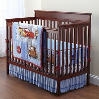 Target Baby Bedding Sets - Home Furniture Design