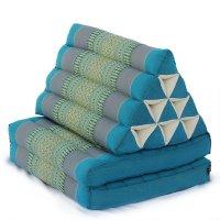 Thai Floor Cushions - Home Furniture Design
