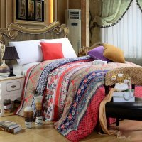 house to home designs bedding - 28 images - 20 inspiring ...