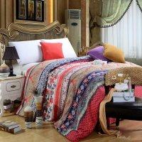 Twin Bed Bedroom Sets - Home Furniture Design