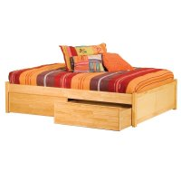 Twin Bed Frame And Mattress Set - Home Furniture Design