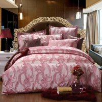 Twin Size Bed Sets - Home Furniture Design