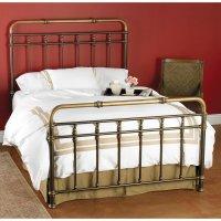 Twin Trundle Bed Set - Home Furniture Design