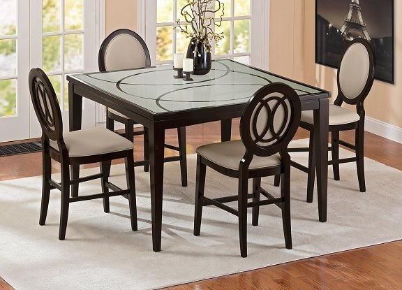 Value City Furniture Dining Room Sets Home Furniture Design
