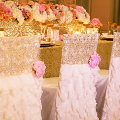 Images Of Chair Covers For Wedding Air Sale Practical Way Planning A