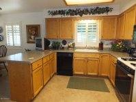 Where to Get Cheap Kitchen Cabinets - Home Furniture Design