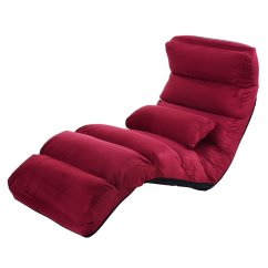 Billigste Chaiselong Sofa In Living Area Chaise Lounge Bed Home Furniture Design