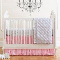 10 Piece Crib Bedding Sets - Home Furniture Design