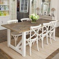 Beach Dining Room Sets - Home Furniture Design