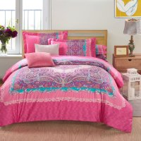 bed in a bag full bedding sets full size bed in a bag home ...