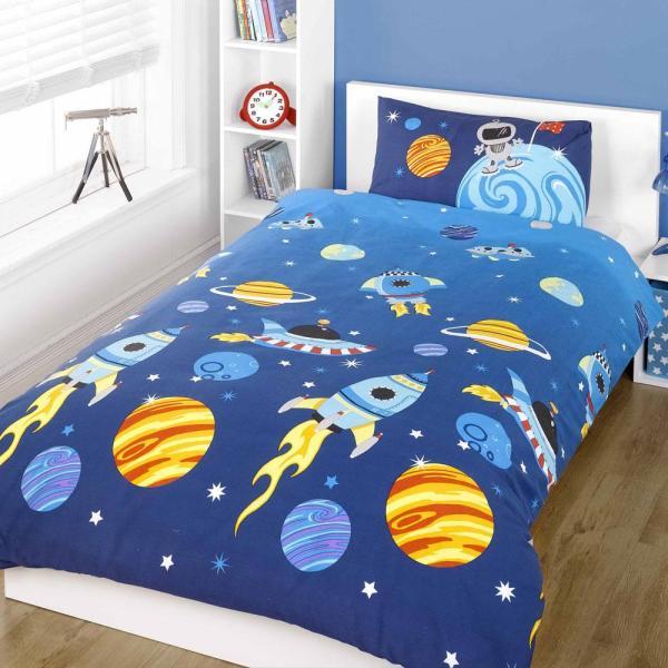 Duvet Cover Bedding Sets